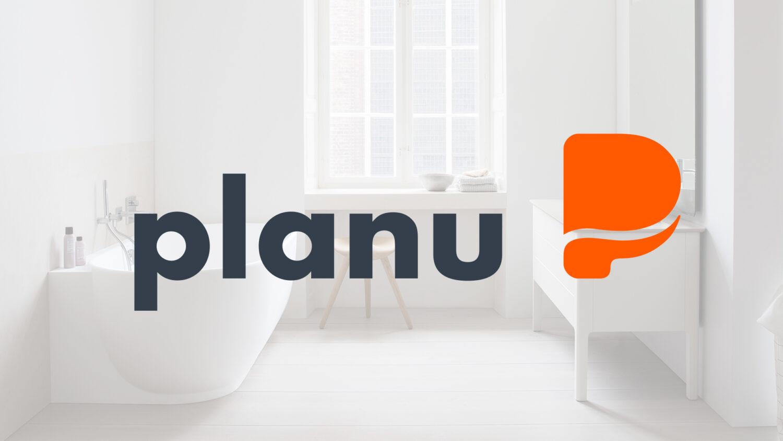 planu  - Markenentwicklung